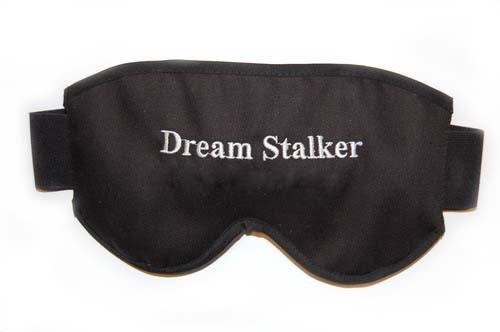 DreamStalker
