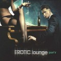 CD Various Artists - Erotic Lounge part.5 / Lounge, Chill Out (digipack)