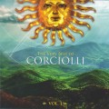 CD Corciolli (Корчиолли) - The very Best of (Лучшее) vol.1 / New Age, Relax