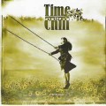 СD Cantoma – Cantoma (Time to Chill) / chill-out (Jewel Case)