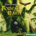 СD Dean Evenson - Forest Rain (Лесной дождь) / New Age, Instumental, relax (Jewel Case)