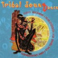 CD Various Artists - Tribal SounDance / world music, ethno, groove