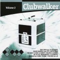 CD DJ AXL - Clubwalker 2 / house (Jewel Case)