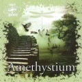 CD MP3 Amethystium - Collection / Enigmatic, New Age, Darkwave (Jewel Case)