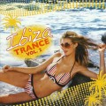 CD Various Artists – Ibiza Trance. Vol.2 / Trance (Jewel Case)