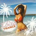 CD Various Artists – Ibiza Trance / Trance (Jewel Case)
