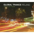 CD Gary Maguire - Global Trance Ireland / Trance, Uplifting Trance (digipack)