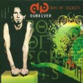 CD Dub Diver - Box Of Secrets / Ethnic, Chillout (digipack)