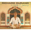 СD Richard Durand – ISOS 9 India (2CD) / Progressive Trance (digipack)