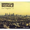 CD Markus Schulz – Los Angeles 2012 (2 CD)  / Progressive Trance (digipack)