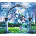 CD Armin Van Buuren – Universal Religion Chapter 6 (2CD) / trance, progressive (digipack)